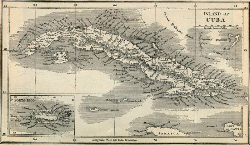 MapOfIslandOfCuba