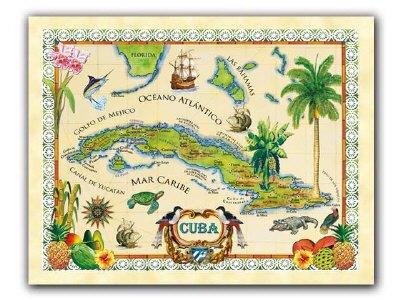 Cuba-map-large